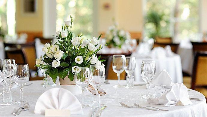wedding venues 51 1013382 160771995516921
