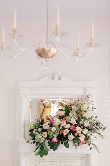 aisportraits alley wedding reception huntsville getting ready 30 51 623382 157499836144150