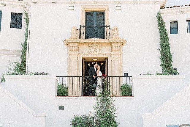 wrigley mansion wedding 2480 51 133382 159070867138963