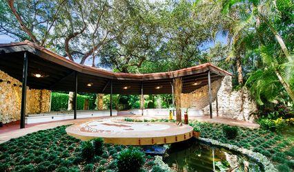 Pinecrest Gardens 2