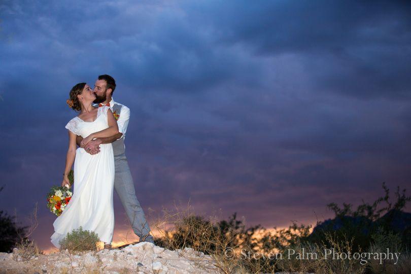 wedding 734