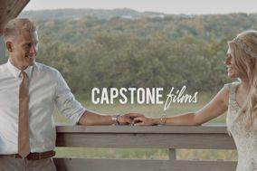 Capstone Films