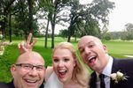 The Wedding Rev image