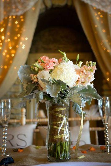 Tre Sorelle Wedding Designs