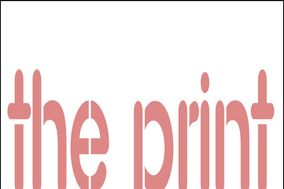 theprint.co.uk