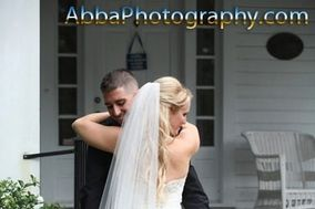 Abba Photography
