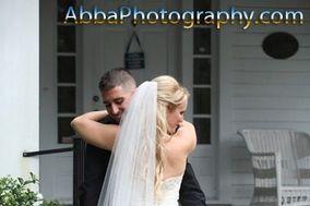 Abba Photography