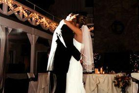 Celebrate With Music | Wedding DJ Services