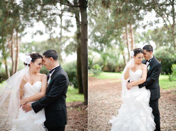 wedding wire 1 1002