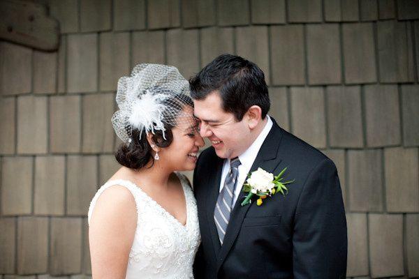 wedding wire 1 1005