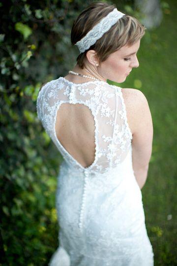 wedding wire 1 1008