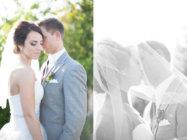 wedding wire 1 1013