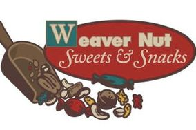 Weaver Nut Sweets & Snacks