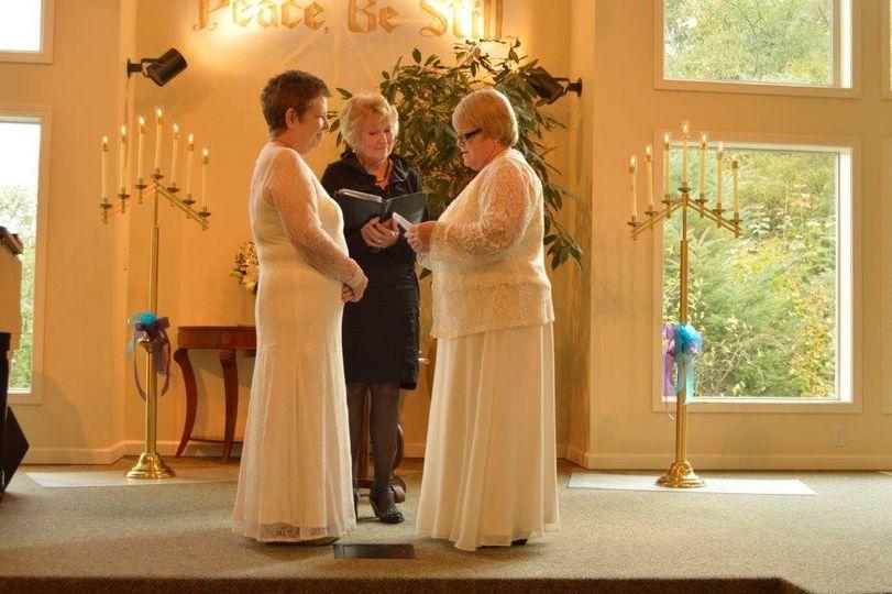 wedding 2 020