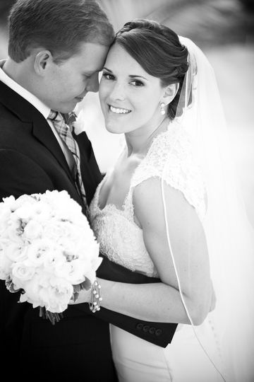 800x800 1381790986180 wendy hickok photography 3