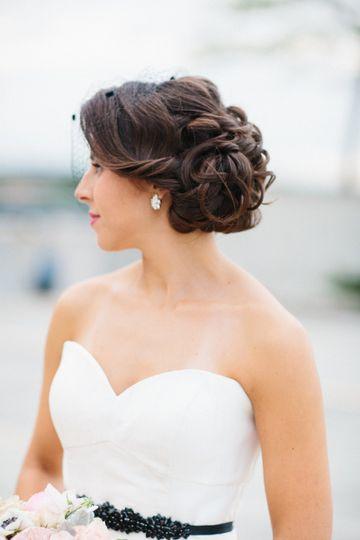 a practical wedding workshop vendor images 1 blog