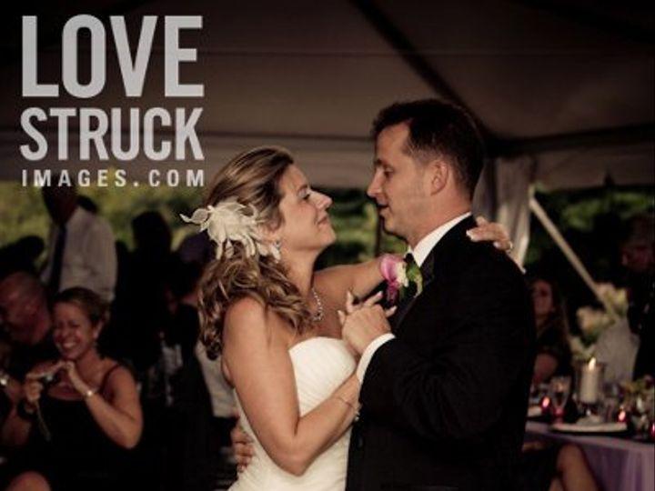 Tmx 1285714372685 Hsblog013 Laurel wedding beauty