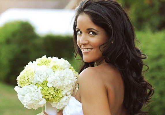 Tmx 1287074053637 Wdsc30 Laurel wedding beauty