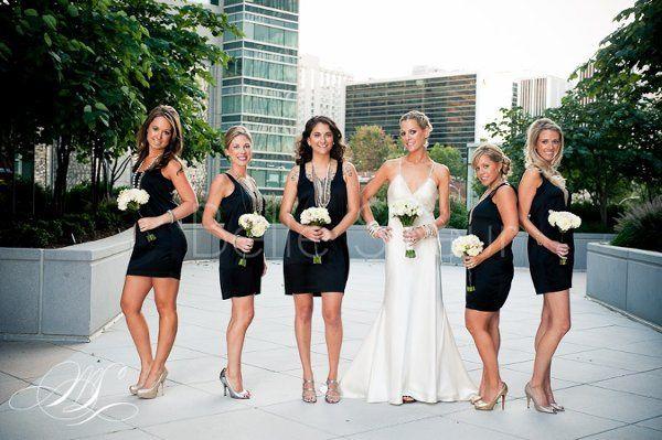 Tmx 1292385883183 HotelPalomar22 Laurel wedding beauty