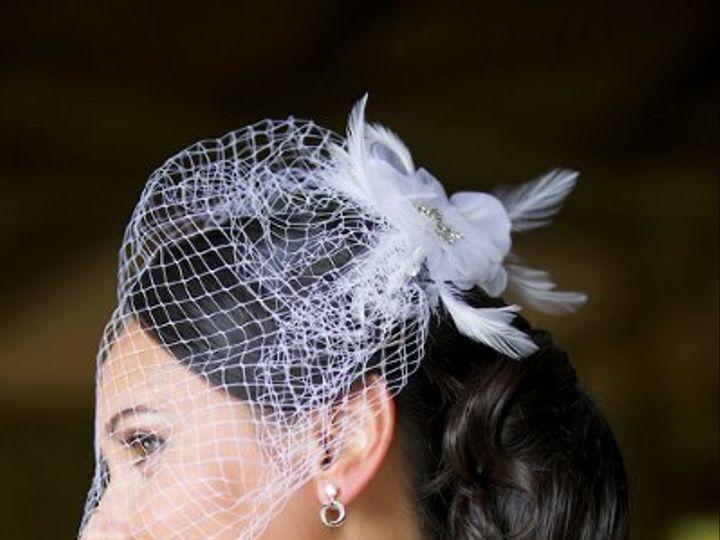 Tmx 1320269569359 Softboxphotoshoot Laurel wedding beauty