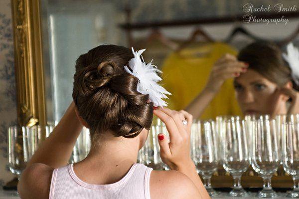 Tmx 1320269869206 McKenna0047 Laurel wedding beauty