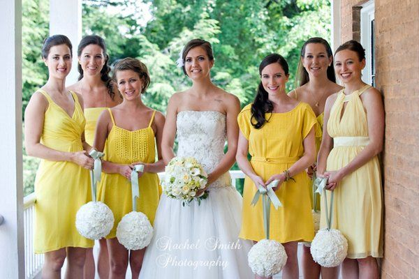 Tmx 1320269906475 1 Laurel wedding beauty
