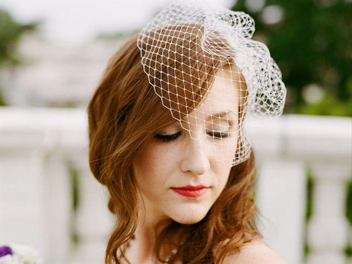 Tmx 1381790692048 Adam Barnes Fine Art Photography Laurel wedding beauty
