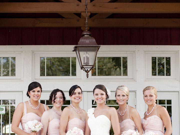 Tmx 1381790697937 Brian Tropiano Photography 3 Laurel wedding beauty