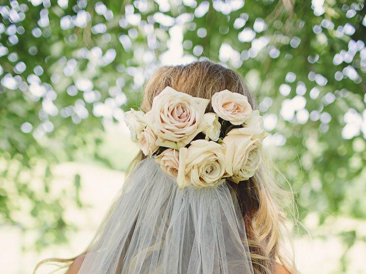 Tmx 1381790722770 Brooke Courtney Photography Laurel wedding beauty
