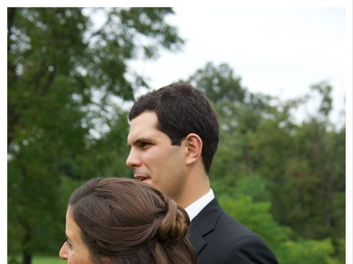 Tmx 1381790764416 Flutter Photo 2 Laurel wedding beauty