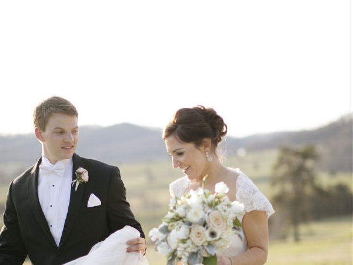 Tmx 1381790769408 Kristen Gardner Photography 2 Laurel wedding beauty