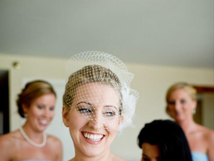 Tmx 1381790773277 L. Hewitt Photography 2 Laurel wedding beauty