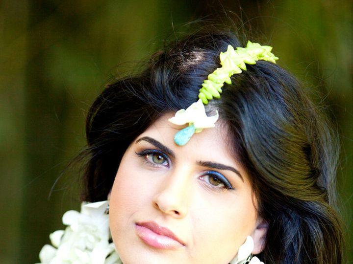 Tmx 1381790799950 Liz Maryann Photography 2 Laurel wedding beauty