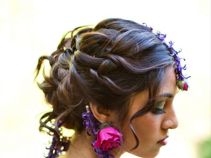 Tmx 1381790805833 Liz Maryann Photography 3 Laurel wedding beauty