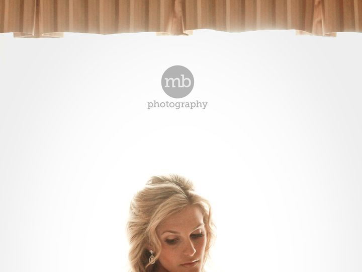 Tmx 1381790815554 Melissa Barrick Photography Laurel wedding beauty