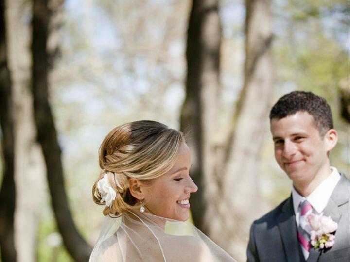 Tmx 1381790835604 Meredith Hanafi Photography 3 Laurel wedding beauty