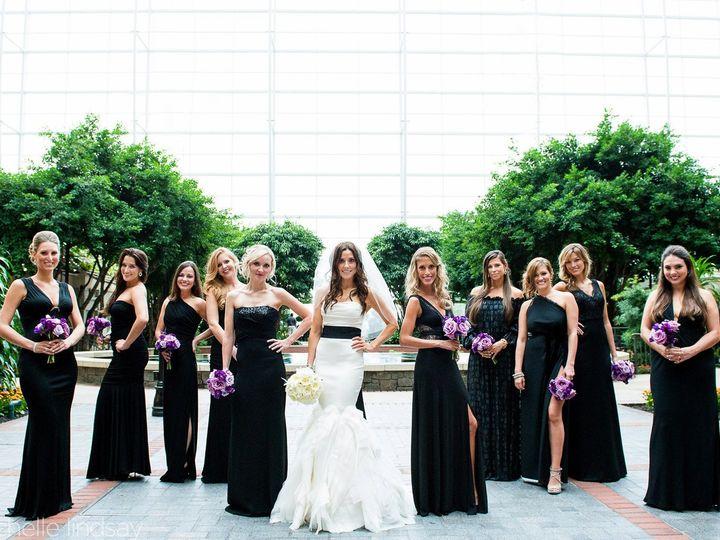 Tmx 1381790878820 Michelle Lindsay Photography 3 Laurel wedding beauty
