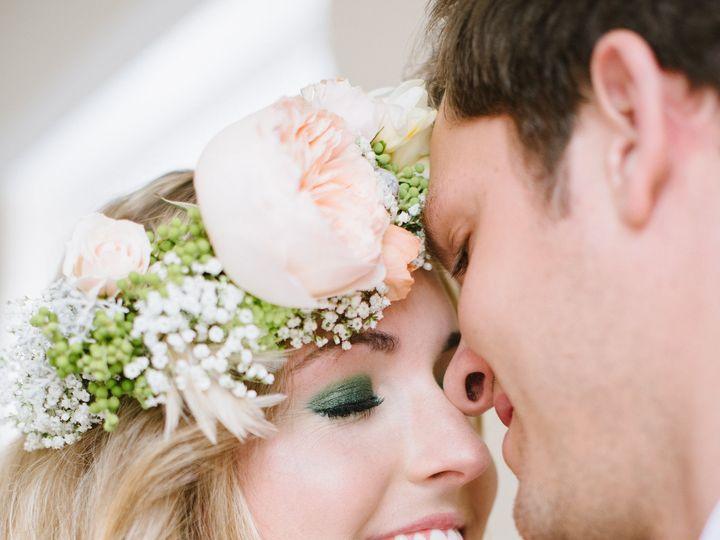 Tmx 1381790886297 Natalie Franke Photography 2 Laurel wedding beauty