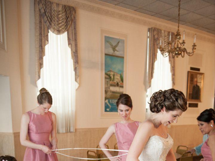 Tmx 1381790920685 Rachael Foster Photography 2 Laurel wedding beauty