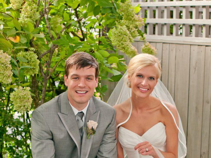 Tmx 1381790925112 Rachael Foster Photography 2 Laurel wedding beauty