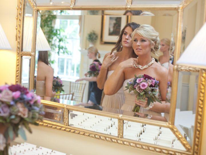 Tmx 1381790930035 Rachael Foster Photography Laurel wedding beauty