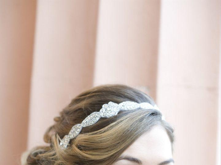Tmx 1381790935352 Sweet Tea Photography 2 Laurel wedding beauty