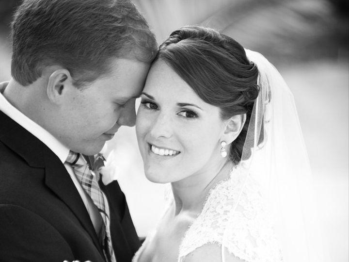 Tmx 1381790986180 Wendy Hickok Photography 3 Laurel wedding beauty