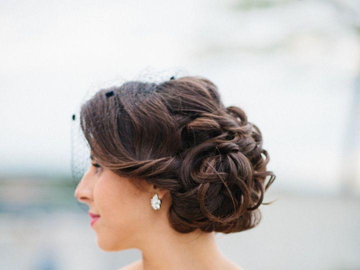 Tmx 1459519197038 A Practical Wedding Workshop Vendor Images 1 Blog  Laurel wedding beauty