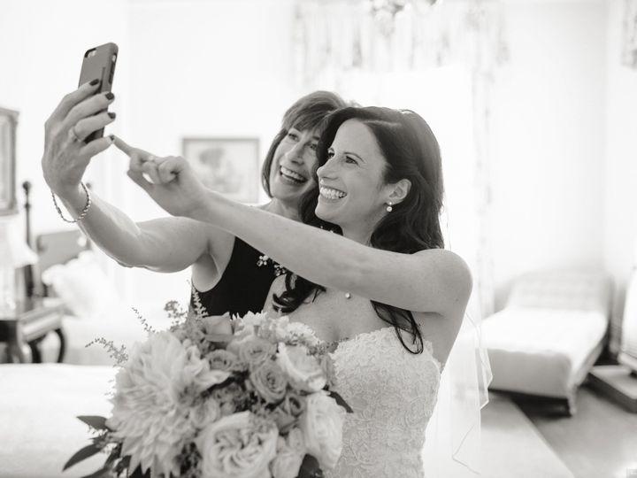 Tmx 1459519220491 Futrowskydesiminikristengardnerphotographykristeng Laurel wedding beauty