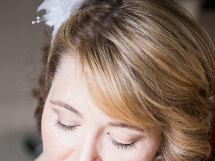 Tmx 1459999331334 976andrearichardimg27462012 Astrid Photography Laurel wedding beauty
