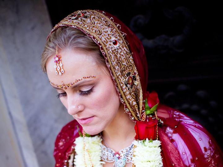 Tmx 1459999385381 2015422008775766173475067545o Laurel wedding beauty