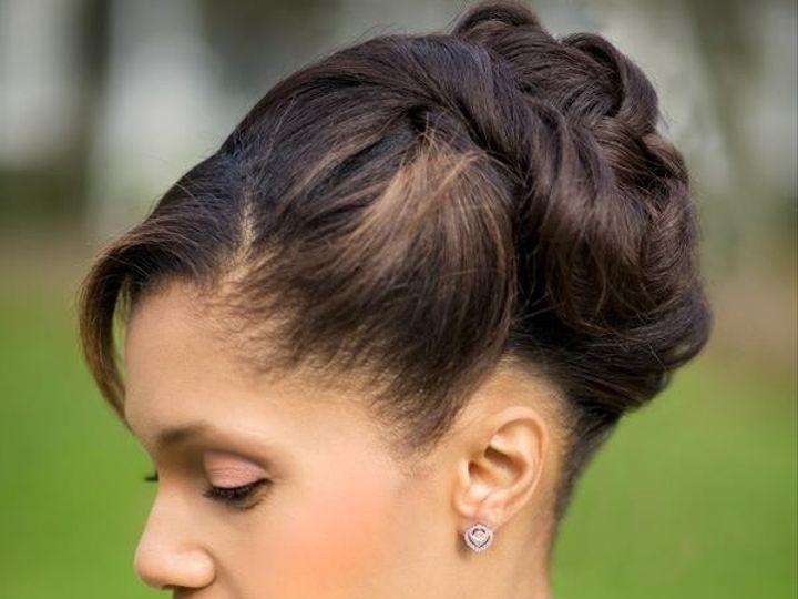 Tmx 1459999458779 578556376930209012082974969733n Laurel wedding beauty