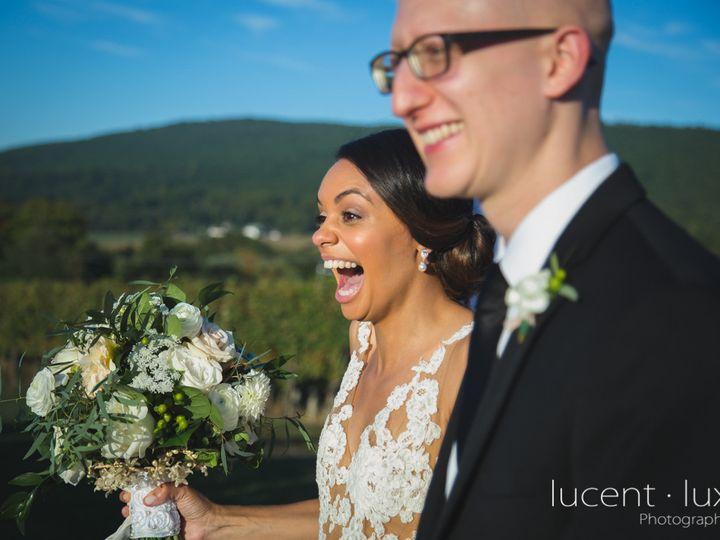Tmx 1511661356717 Marylandweddingphotographerbigcorkvineyardswedding Laurel wedding beauty