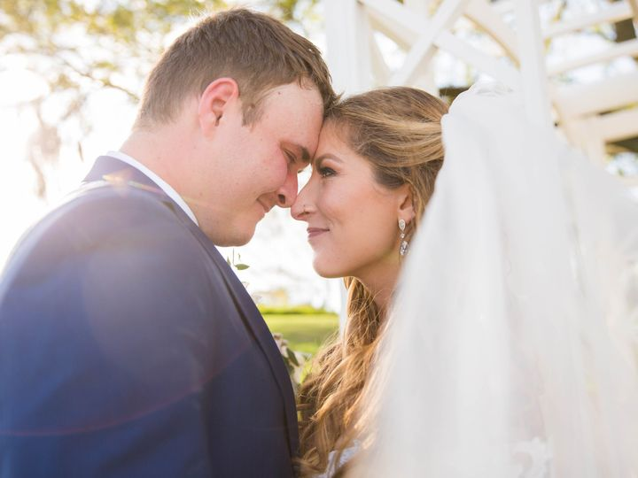 Tmx Mr And Mrs Janansky 1dj 0328 51 946382 158039802274695 Ormond Beach wedding photography